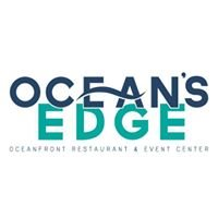 Ocean's Edge Restaurant & Event Center
