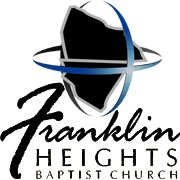 Franklin Heights Baptist Church, Kannapolis NC