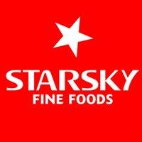 STARSKY Fine Foods