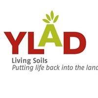 YLAD Living Soils