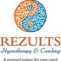 Rezults Hypnotherapy & Coaching Perth