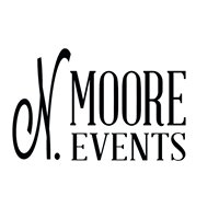 N. Moore Events