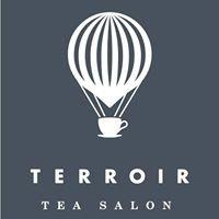 Terroir Tea Merchant