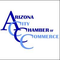 Arizona City Chamber of Commerce