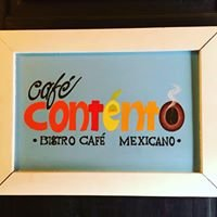 Café Contento