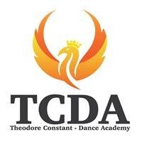 Theodore Constant - Dance Academy / TCDA