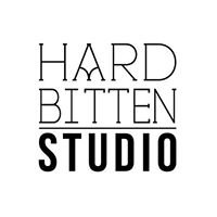 Hard Bitten Studio