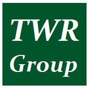 TWR GROUP - Business structure and taxation specialists