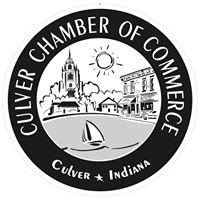 Culver Indiana Chamber