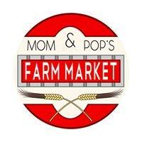 Mom & Pops Farm Market
