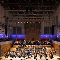 Twents Jeugd SymfonieOrkest