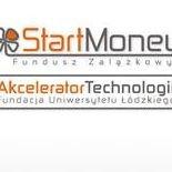StartMoney