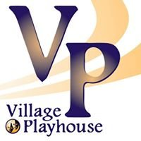 The Village Playhouse