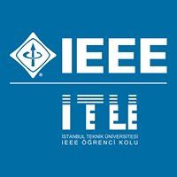 IEEE İTÜ Öğrenci Kolu
