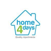 Home 4 days - Alquileres temporales de departamentos