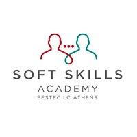 Soft Skills Academy - Athens