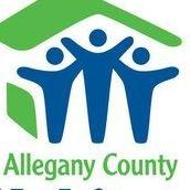 Allegany County Habitat for Humanity