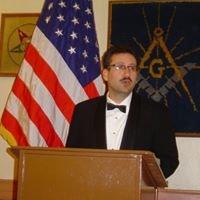 Stuart A. Kaplowitz, Marriage and Family Therapist (MFT)