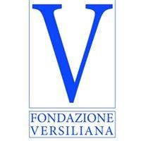 Fondazione Versiliana