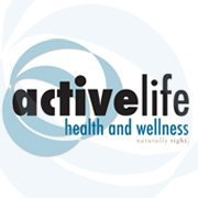Active Life Health & Wellness
