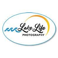 Lake Life Photography by Scott Patrick