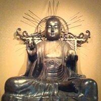 Balanced Living ~ Body, Mind & Spirit