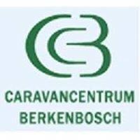 Berkenbosch Caravans