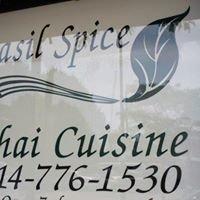 Basil Spice Thai Cuisine