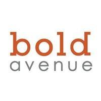 Bold Avenue
