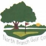 North Branch Golf Course