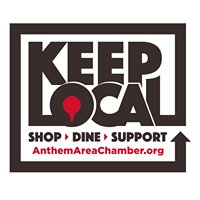 Anthem Area Chamber of Commerce