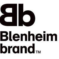 Blenheim Brand