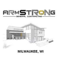 Armstrong General Contracting