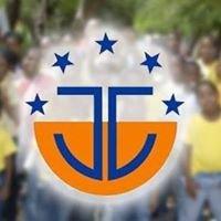 Jeugdfonds Nederlandse Antillen