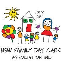 NSW Family Day Care Association