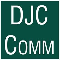 DJC Communications
