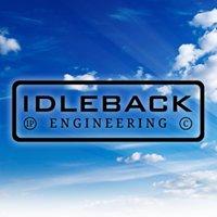 Idleback Limited