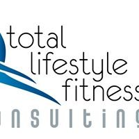 Total Lifestyle Fitness Consulting