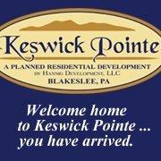 Keswick Pointe