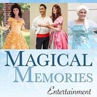 Unique Princess Entertainment Michigan