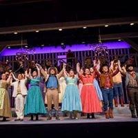 Bethel College Department of Theatre