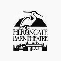 Herongate Barn Dinner Theatre