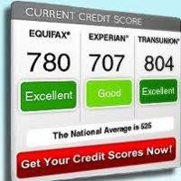 Affordable Credit Restoration