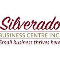 Silverado Business Centre Inc.