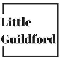 Little Guildford