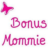 Bonus Mommie