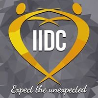 India International Dance Congress - IIDC
