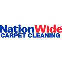 Nationwide Carpet Cleaning - Victoria, BC