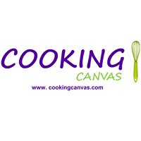 Cooking Canvas