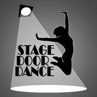 Stage Door Dance Productions